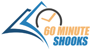 60-Minute-Shooks-logo-300