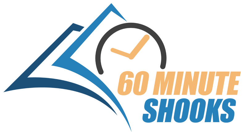 60-Minute-Shooks-logo