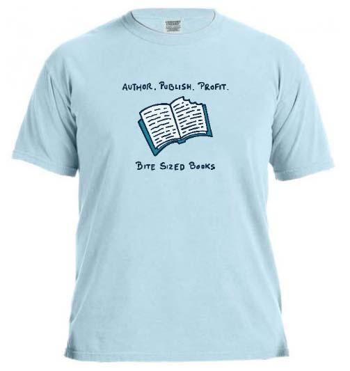 BSB-t-shirts-chambrey