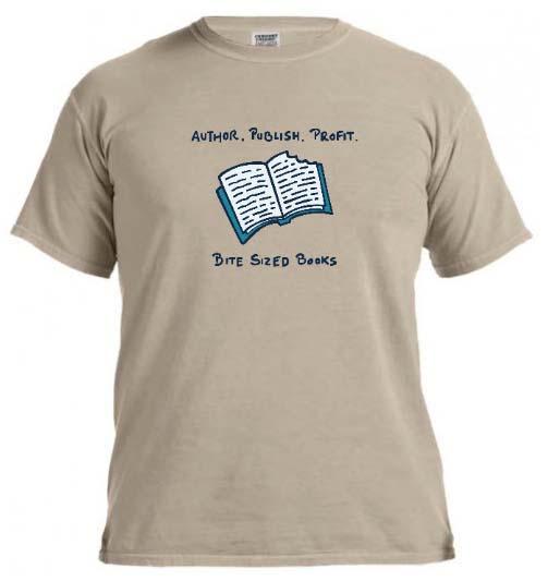 BSB-t-shirts-sandstone