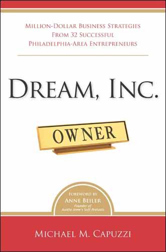Dream-Inc