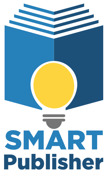 SMART-Publisher-logo