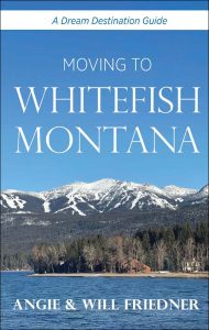 Whitefish-front-small