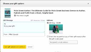 main-street-author-gift-2-small
