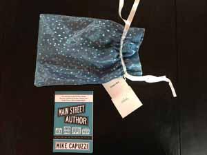 main-street-author-gift-5-small